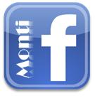Monti Kelly Tarot Psychic Facebook
