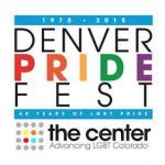 Denver Pridefest 2015